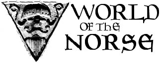 the World                   of the Norse